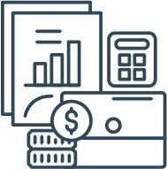 Erp Features - Accounting