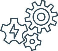 ERP consultation services - Integrations by Buildable